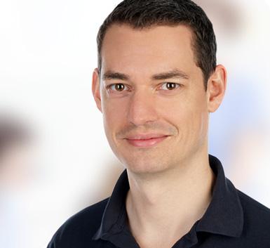 Dr. Christian Haacke