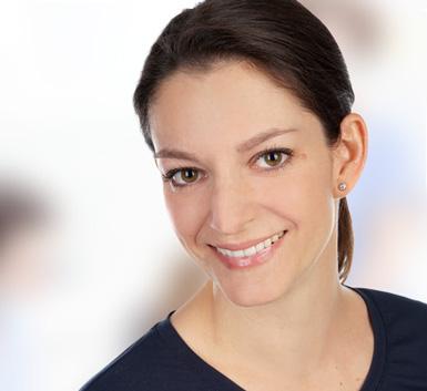 Dr. Teresa-Sophie Haiduk