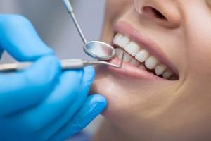 zahnarzt-oberaurach_parodontologie
